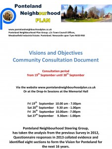Consultation Event Times jpeg